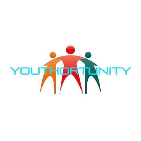 Youthortunity members 20180819_010510