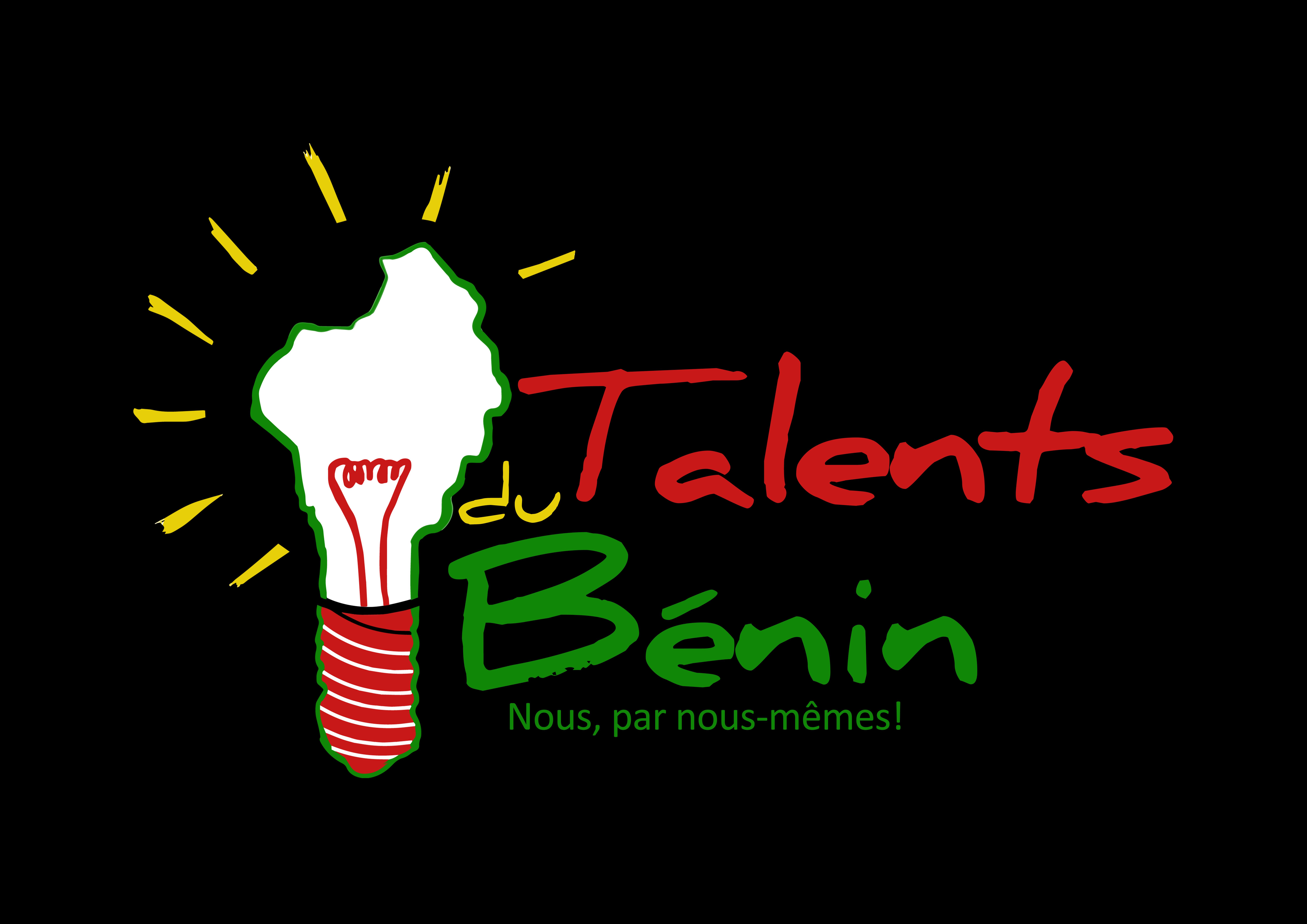 TALENTS DU BENIN
